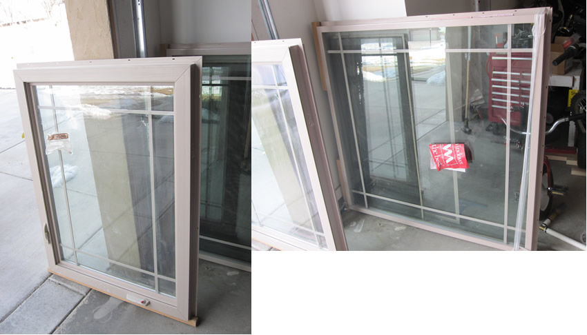 Tuscany series windows patio doors cad milgard autos post for Buy milgard windows online